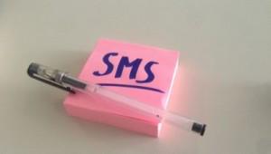 SMS-Titel3
