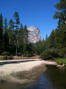 Yosemite_2011 155