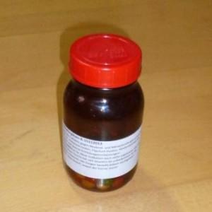 Antiallergikum_Flasche2
