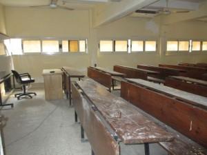 Klassenraum_Kairo