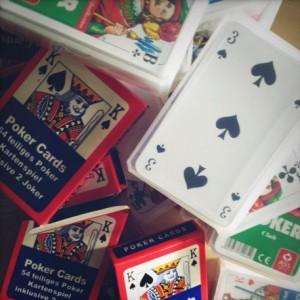 Kartenstapel_klein