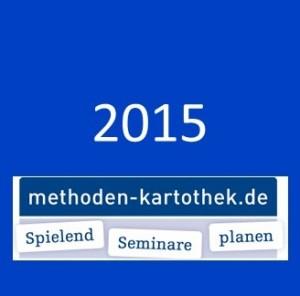 methoden-kartothek_2015(4)