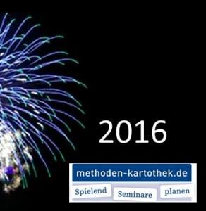 methoden-kartothek_2016(2b)