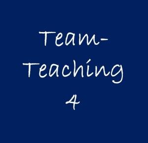 Teamteaching_4